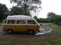 Stephan's Bus