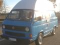 René's Bus 1