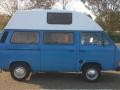 René Bus 3