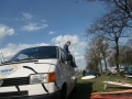 Sepp's Bus 3